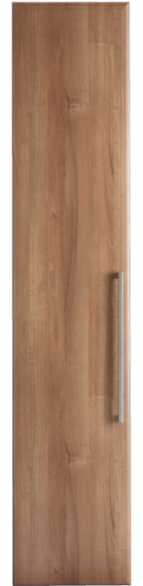 derwent-french-walnut