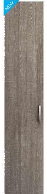 premier-pewter-oak