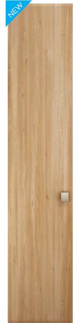 waverley-odessa-oak