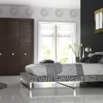 Premier Oak Melinga & White Avola