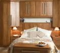 hebden_light_walnut_roomset