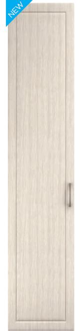 millenium-white-avola