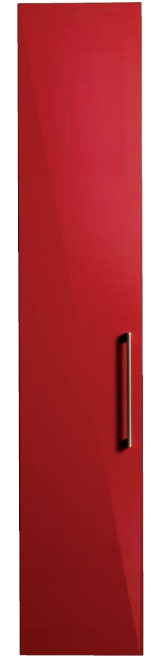 premier-red-gloss
