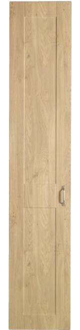 shaker-natural-oak