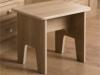 square_design_stool_177
